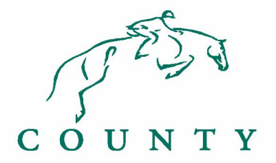 Country Saddlery